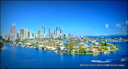Michelle Davies_Gold Coast 2